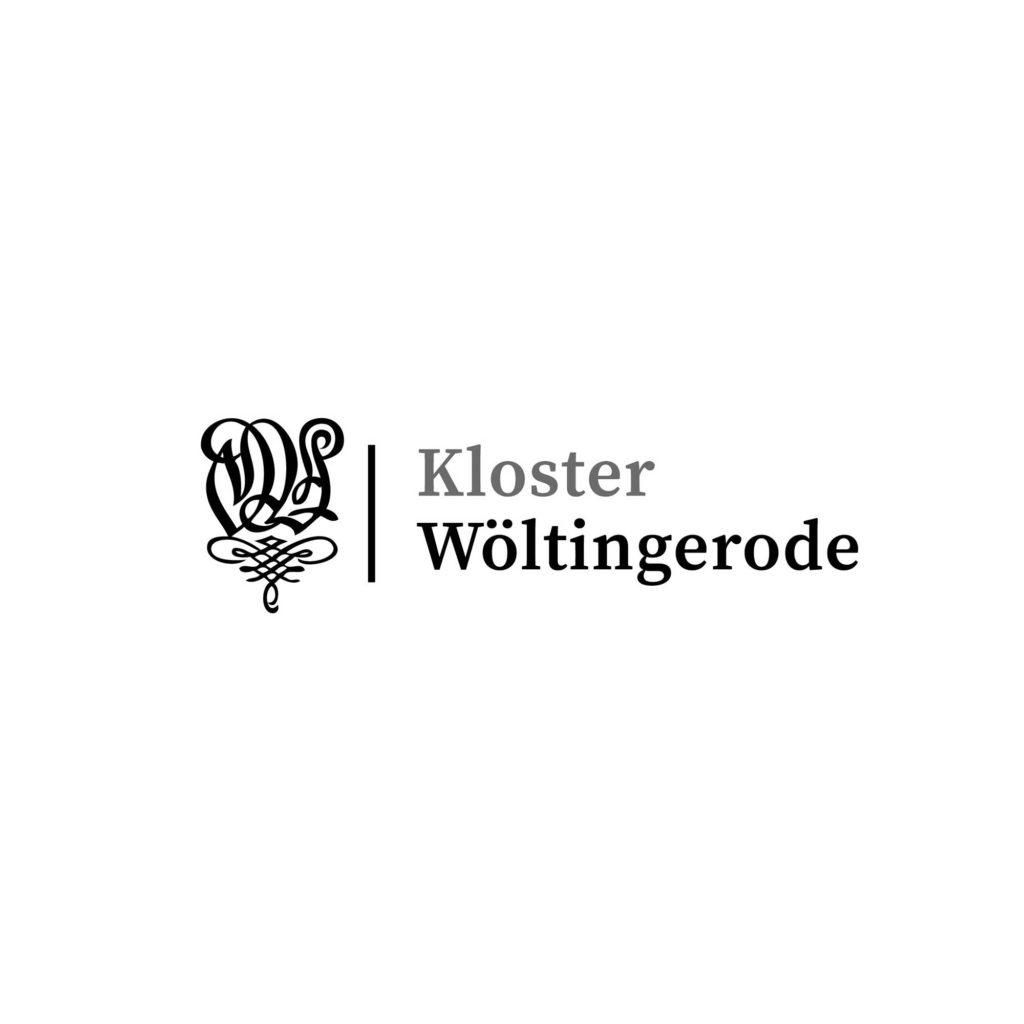 Kloster Wöltingerode Referenz